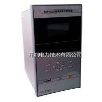 现货供应 WXH-822C许继微机线路保护装置 CPU,电源,信号,通讯插件 说明书