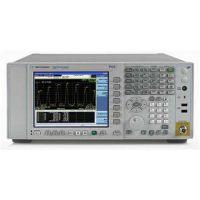 长期收购信号发生器N9010A二手