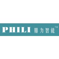 上海腓力智能科技有限公司