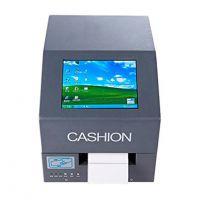 智能条码打印机CA-9800