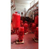 阿尔山单级消防泵批发,卧式消防泵型号