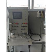 现货三菱伺服器MR-E-40A-KH003,可维修测试