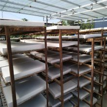 厂家保温硅酸铝板 外墙硅酸铝毯