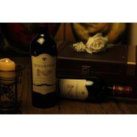 上海红酒进口报关桃红葡萄酒