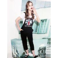 品牌女装加盟店卡拉贝斯服装库存网品牌折扣女装店加盟