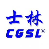 广州市士林电器有限公司