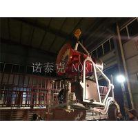 厂家直销批发造雪机 雪质精细含水量低