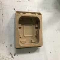 无锡厚和纸制品 纸浆模塑 环保 内衬 纸盒