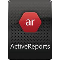 ActiveReports 购买销售,ActiveReports 正版软件,代理报价格,