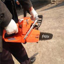 每小时可以挖三千棵树的挖树机 铲头冲击式挖树机润众