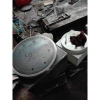 上海专业钢板焊接防爆接线箱渝荣防爆特价