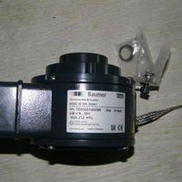 HOG 16 DN 2048 I U德国 霍伯纳编码器