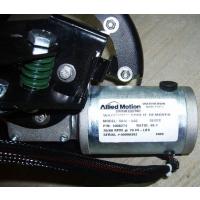 供应allied motion直流雨刮电机,allied motion减速机