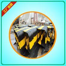 深圳铁马护栏厂家、铁马护栏价格、施工围挡厂家