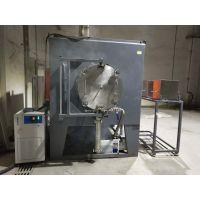 科研研发实验专用小型真空热处理炉实验真空热处理炉微型退火炉酷斯特科技优质产品
