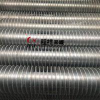 钢铝复合翅片管河北生产厂家支持定制