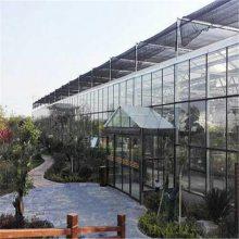 玻璃温室大棚工程,温室工程建造,建设温室大棚