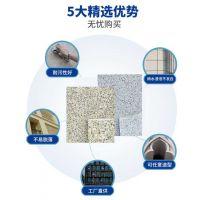 承接各类外墙保温一体板一体板工程也可以只供保温一体板