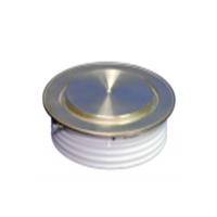 Y38KAD可控硅昆山原装供应 高频可控硅型号规格