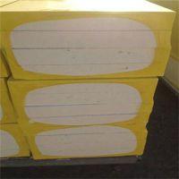 聚苯净化彩钢板经久耐用