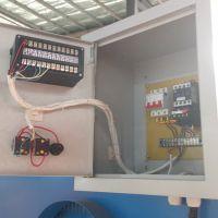 中小型工业滤筒脉冲除尘器滤芯集尘器工厂房除尘器设备水泥铸钢厂