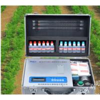 zz土壤肥料养分速测仪OK-A2