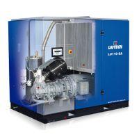 柳州富达空压机一级能效,各种压力,流量的螺杆空压机供应