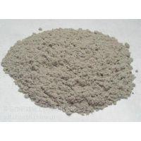供应奇能全国锯末成型增强专用固体干粉粘合剂