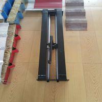供应新型可移动手拉刀 落地手拉刀 代替脚踏剪板机 剪铁皮专用剪