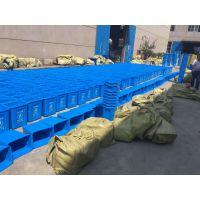 厂家直销批发240L绿色塑料垃圾桶 饭店门口收集桶