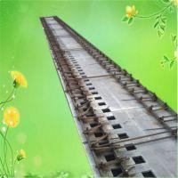 泡沫板聚乙烯闭孔泡沫板L-1100水利工程桥梁工程填缝专用PE板