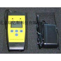 生产厂家氢气(可燃气体)检漏仪RYS-NA-1型操作方法