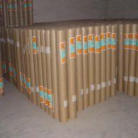 河南郑州镀锌电焊网批发18003812381