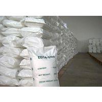 现货供应 阿拉伯半乳聚糖 食品级 阿拉伯半乳聚糖 质量保证 量大价优