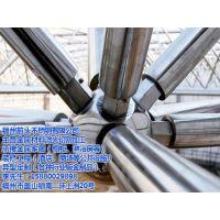 福州金属屏风,福建前头金属屏风,福州不锈钢金属屏风