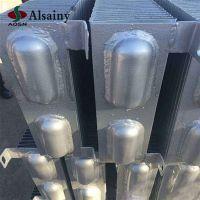 钢制闭式串片GCB/360-25 河北暖气片厂家生产供应钢串片
