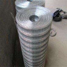 异型电焊网厂家 求购电焊网 金属焊接网