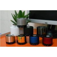 TPE/天一/ 音箱产品专用材料 蓝牙音箱 低音炮
