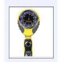 中西(LQS特价)海拔仪 型号:TB135-BKT381库号:M406436