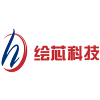 武汉绘芯科技有限公司