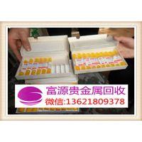 http://himg.china.cn/1/4_847_236412_400_280.jpg