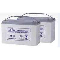 商家实时供应——理士蓄电池DJM12120最新报价