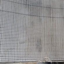 石膏线网格布 接缝网格布 抹灰玻纤网