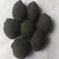四川铁碳填料 星源高效微电解铁碳填料现货批发