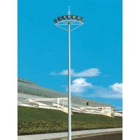 江苏森发路灯http://www.senfa99.c,加工生产固定式高杆灯、升降式高杆灯、LED路灯