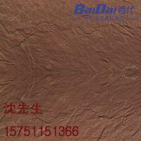 新疆喀什软瓷 柔性面砖 新疆喀什软瓷