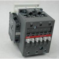 供应ABB A95交流接触器