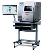 CESI 8000高效毛细管电泳分离和电喷雾离子化系统