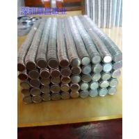 厂家直销圆形磁铁N35N33钕铁硼强力吸铁石磁铁片磁铁