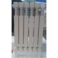 河北专业生产供应高压铸铝散热器暖气片A CG500/100-2